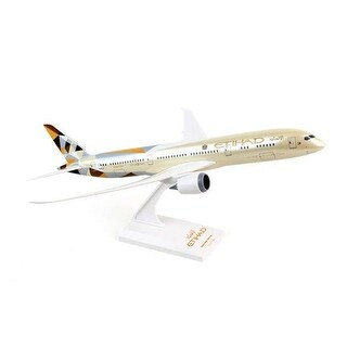 1-200 Etihad 787-9