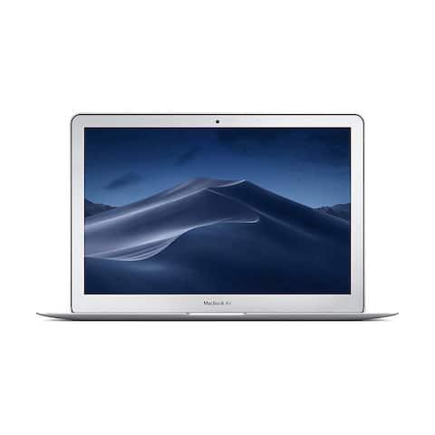"13"" Apple MacBook Air 1.6GHz Dual Core i5 - Refurbished"
