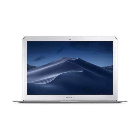 "13"" Apple MacBook Air 2.2GHz Dual Core i7"
