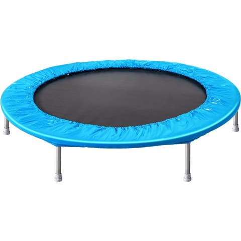 Merax 45 Inch Trampoline - 45 Inches