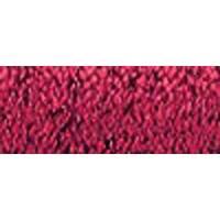 Vintage Red - Kreinik Very Fine Metallic Braid #4 12Yd