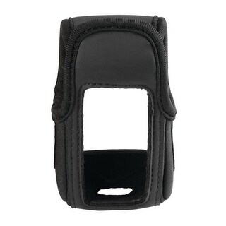 Garmin Carry Case for E-Trex Carry Case for eTrex 10 20 30