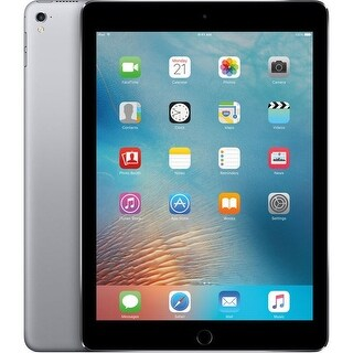 "Apple 9.7"" iPad Pro (128GB, Wi-Fi Only)"