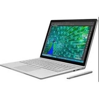 Microsoft GAW-00001 13.5 in. Intel Core i7 8GB 256GB Surface Book