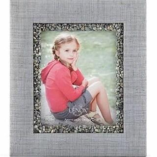 Lenox 871658 8 x 10 in. Westmore Frame