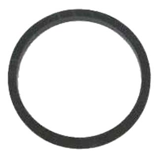 Chapin 1-3382-1 Compression Sprayer Cover Gasket