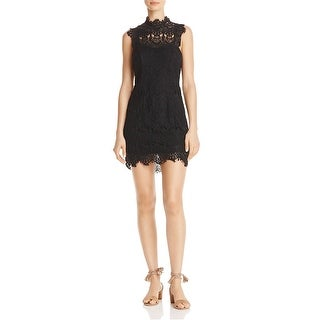 Link to Free People Womens Daydream A-Line Bodycon Dress Similar Items in Dresses