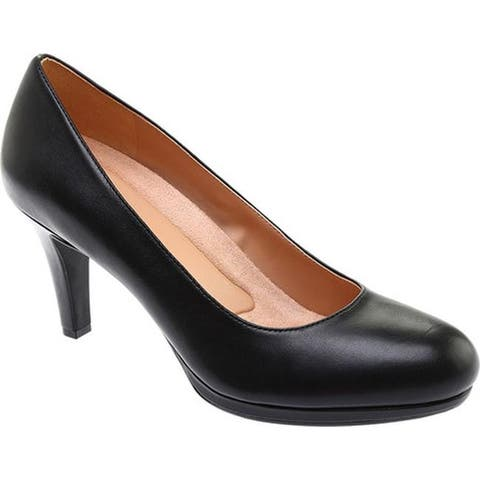 ad044348f27 Extra Wide Women's Shoes | Find Great Shoes Deals Shopping at Overstock