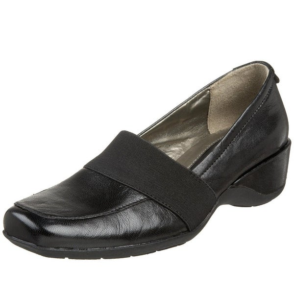 Naturalizer Women's Granbury Slip-On