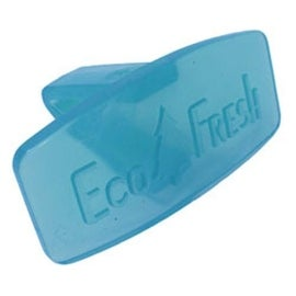 Fresh Products EBC72FCB6 Eco-Fresh Bowl Clip, Cotton Blossom