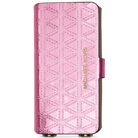 9bcb6dd23365 Buy Michael Kors Cell Phone Cases Online at Overstock | Our Best ...