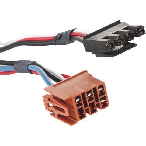 Hopkins Chev/Gmc Brake Control