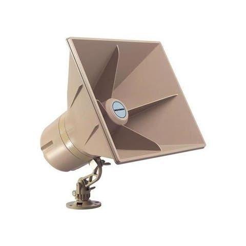 Bogen sah30 30 watt switching amp horn