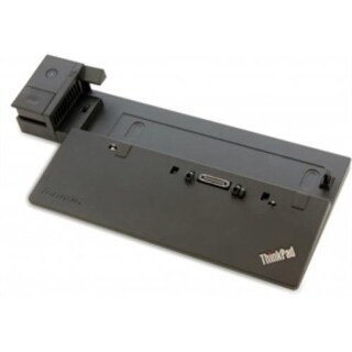 Lenovo Accessory 40A00090us Thinkpad Basic Dock 90W Retail