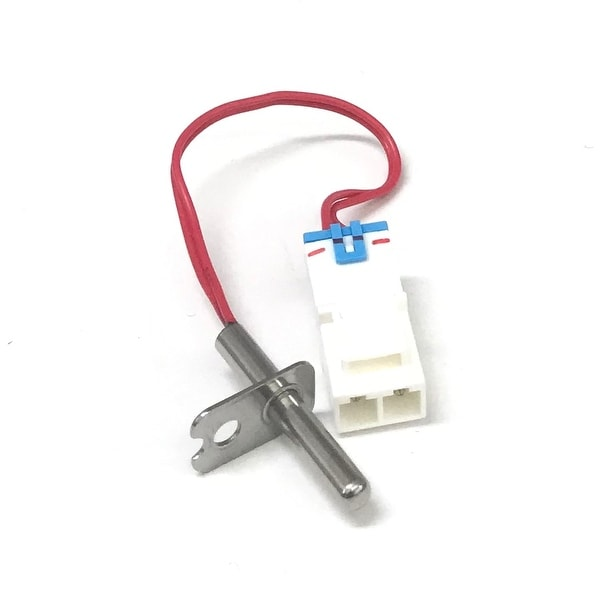 OEM LG Dryer Thermistor Originally Shipped With DLE7200VE, DLGX3361V