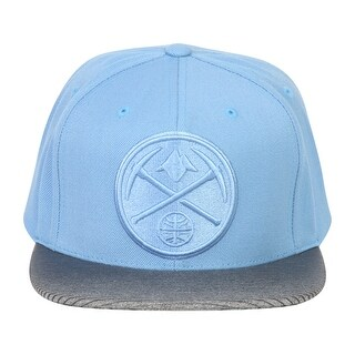 Mitchell & Ness Denver Nuggets City Undervisor