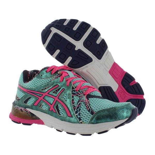 Asics Gel Preleus Running Women's Shoes Size - 6 b(m) us
