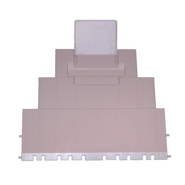 Epson Stacker Output Tray: WORKFORCE PRO WP-4095 WP-4511 WP-4515 WP-4520 WP-4525 - N/A