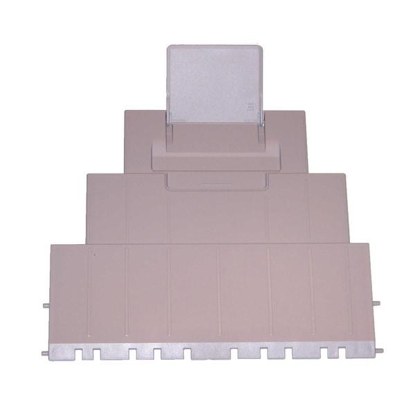 Epson Stacker Output Tray: WORKFORCE PRO WP-M4090, WP-M4095, WP-M4521, WP-M4525