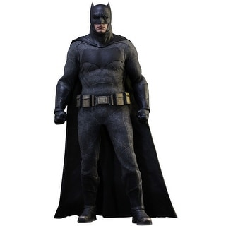 Batman v Superman Sixth Scale Figure: Batman