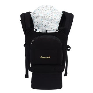 Kanstar Baby Carrier for Infants and Toddlers - 3 Carrying Positions