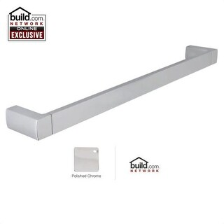 """Rohl CA124 Caswell 24"""" Towel Bar"""