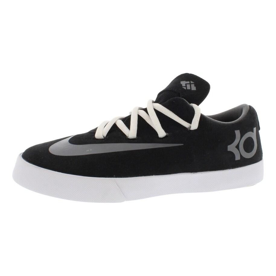 Shop Nike Kd Vulc Preschool Kid's Shoes
