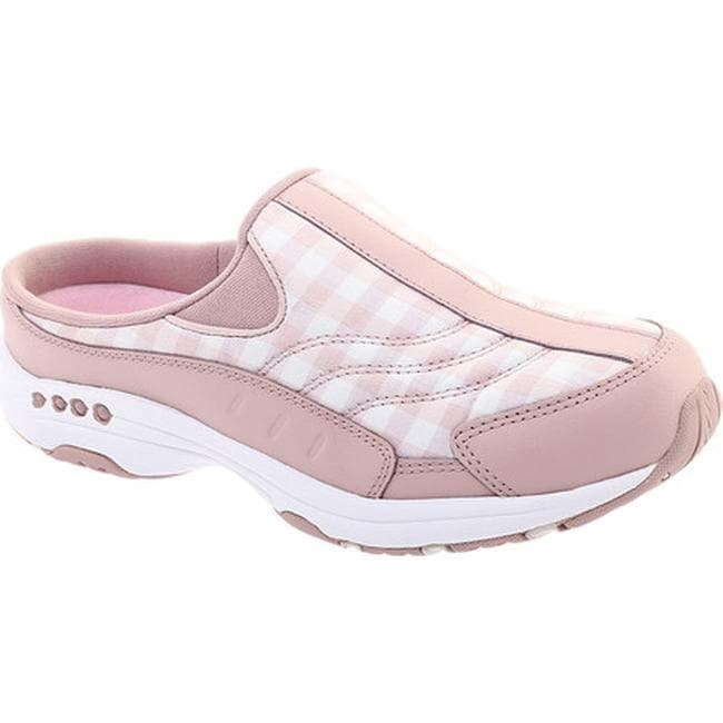 f9a30adf3d Easy Spirit Shoes | Shop our Best Clothing & Shoes Deals Online at Overstock