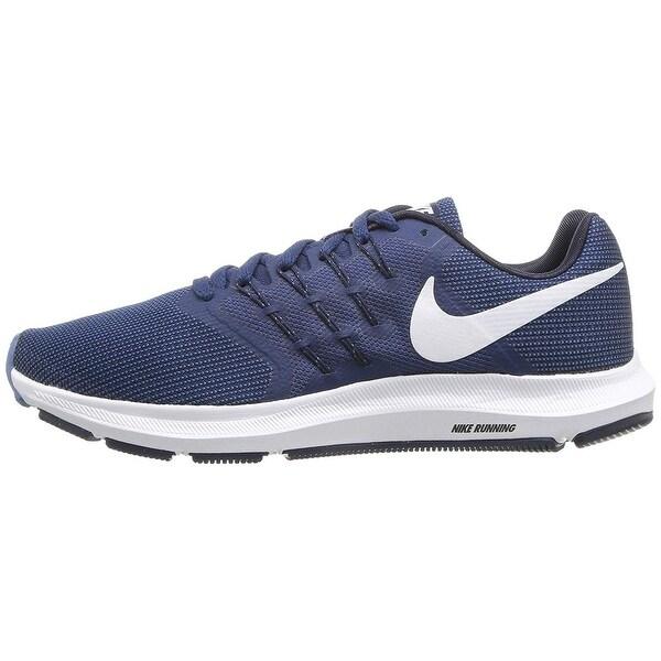 53fd688fa600 Shop Nike Wmns Run Swift Womens 909006-401 Size 8 - Free Shipping ...
