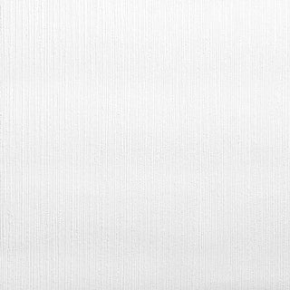 Link to Brewster 2780-13096-30 Paintable Solutions V 56-3/8 Sq. Ft. - Powers - White Similar Items in Wall Coverings