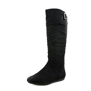 Rampage Benedetto Boots