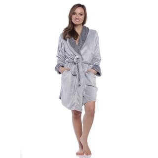Buy Polyester Rene Rofe Pajamas   Robes Online at Overstock  90a05acc9