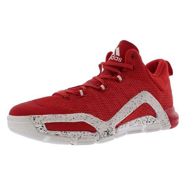 les chaussures chaussures les de basket magasin adidas crazyquick hommes nous dm 206780