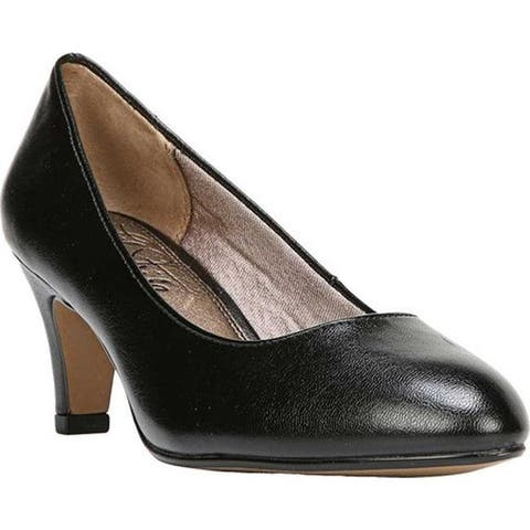 6a0fbea419 Extra Wide Women's Shoes | Find Great Shoes Deals Shopping at Overstock
