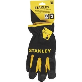 Stanley Xl General Purps Glove