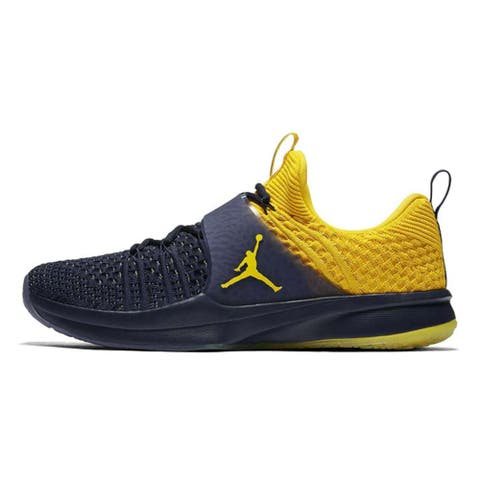 buy online b8061 1c57e Jordan Men s Athletic Shoes
