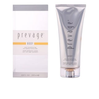 Elizabeth Arden Prevage Body Total Transforming Anti-Aging Moisturizer, 6.8 fl. Oz