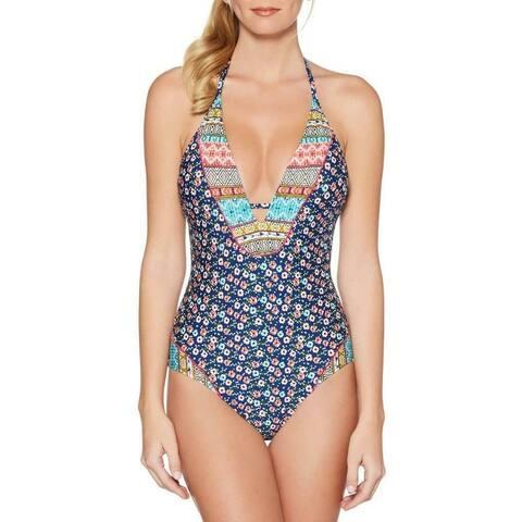 826809d522e Laundry by Shelli Segal Swimwear | Find Great Women's Clothing Deals ...
