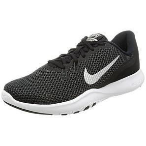1c204ad31e0b Shop NIKE Women s Flex Trainer 7 Running Shoe