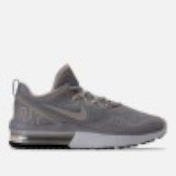 Shop Mens Nike Max Lace Fabric Nike Up Top Fury Low Air reBodxC