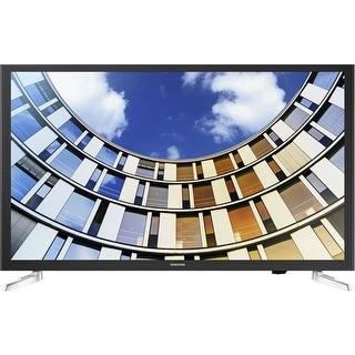 Samsung 32 Inch Class M5300 Full HD TV 32 Inch Class M5300 Full HD TV