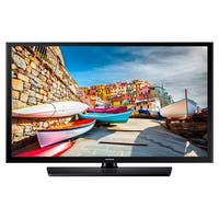 Samsung B2B HG40NE470SFXZA LED-LCD-TV