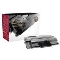 Xerox 200502 11000Y High Yield Toner Cartridge