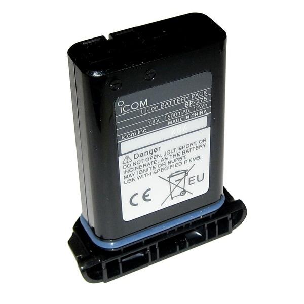 Icom BP275 Li-Ion Battery f/M92D