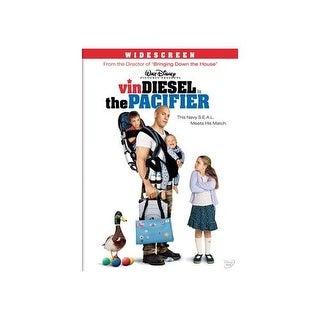 PACIFIER (DVD/WS 2.35/DD 5.1/FR-BOTH)