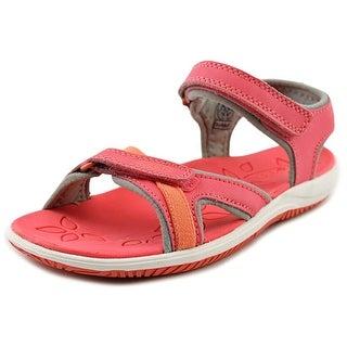 Keen Harper Open-Toe Synthetic Sport Sandal