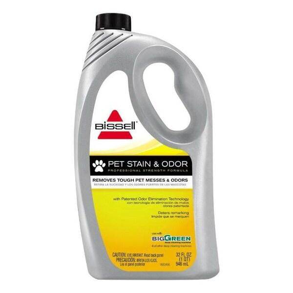 Bissell 72U8 Pet Stain & Odor Professional Strength Formula, 32 Oz