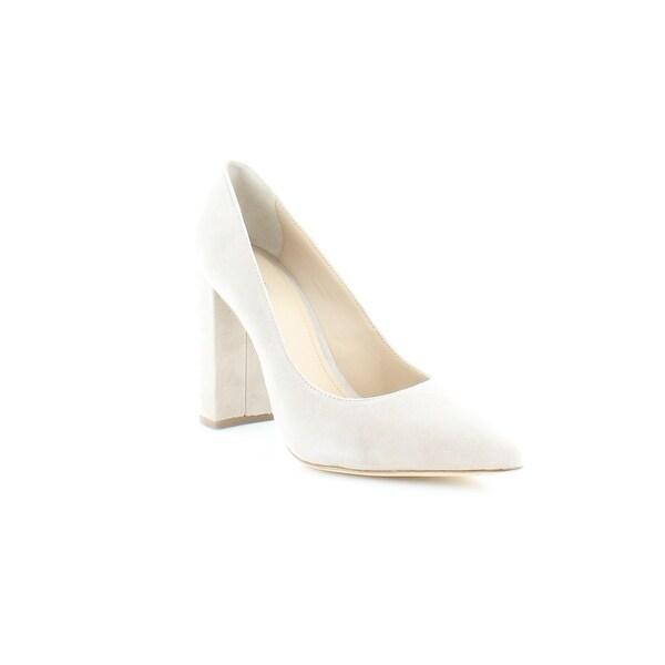 Pour La Victoire Celina Women's Heels Sand