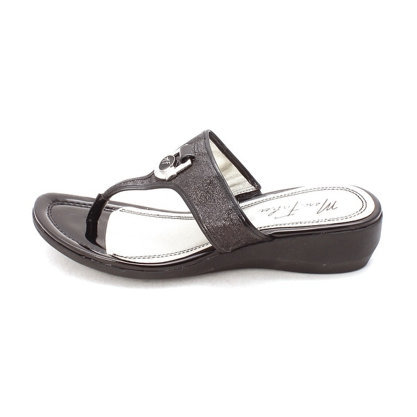 Marc Fisher Arock2 Women's Sandals