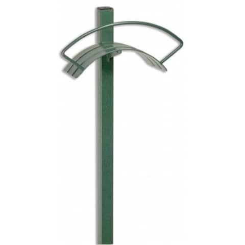 Lewis Lifetime Tools Free Standing Hose Hanger HC-2